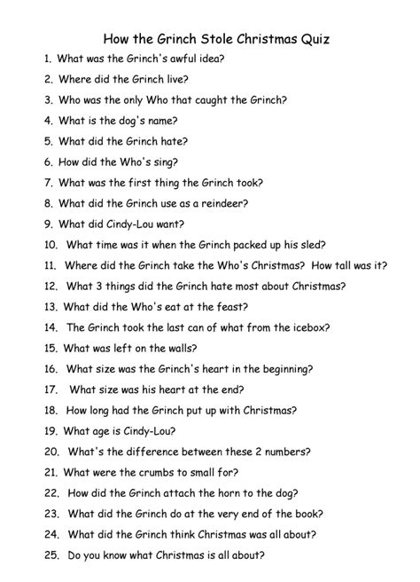 reading comprehension 24 powerful hacks or reading comprehension today a easy guide to understand everything you read books grinch reading comprehension worksheet library dr