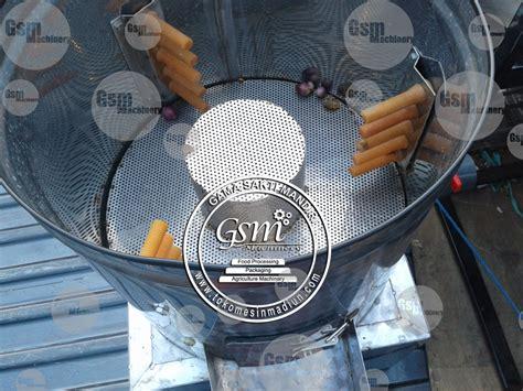 Kacang Tanah Kupas Murah mesin pengupas bawang putih toko mesin gama sakti