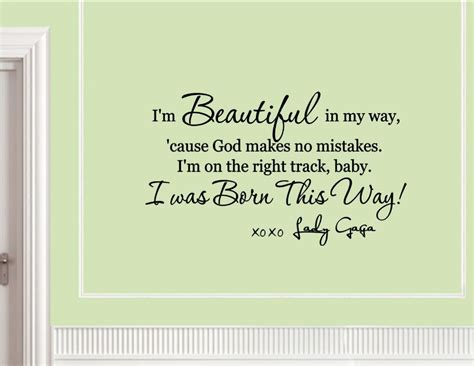 quotes about beautiful i am beautiful quotes and sayings quotesgram