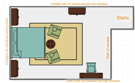 master bedroom furniture layout nobby design bedroom furniture layout stunning master 101