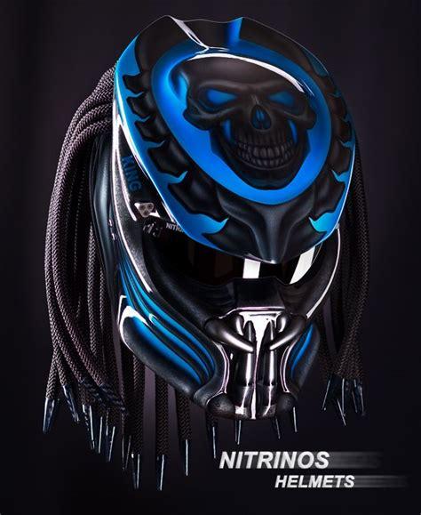 Sale Helm Nhk Gp1000 Racing Instinct Blue Black Biru Hitam 54 best helments images on motorcycle helmets