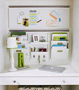 desk organization ideas organizing tips organized desk images frompo