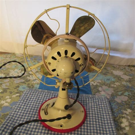 antique fans for sale wiskeylizard and co fans for sale