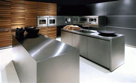 votre cuisine contemporaine par lluck