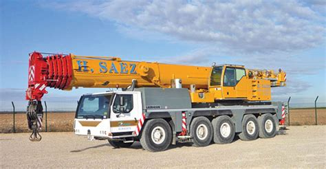 Crane 12 12 Big Sale Bundling B construction equipment for sale big ticket auction items