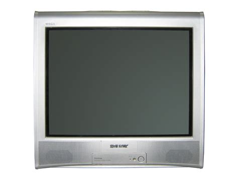 Sony Tv by The Gallery For Gt Sony Lcd Tv