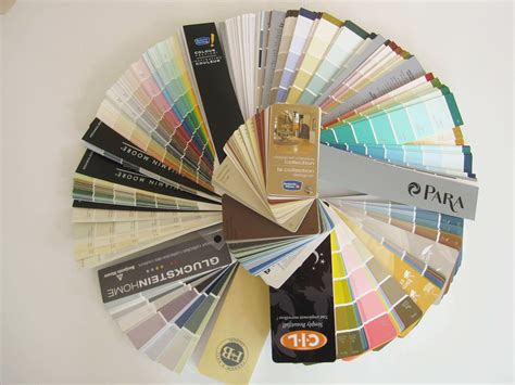 paint color wheel sherwin williams color wheel paint for your home inspirations