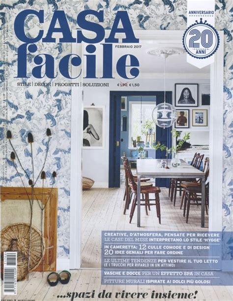 riviste di arredamento cucine riviste arredamento moderno riviste arredamento moderno