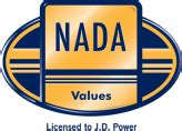 nada used car guide the industry s most accurate vehicle