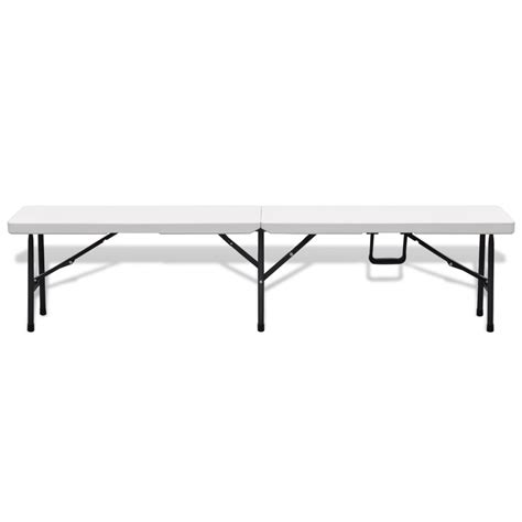 plastic folding bench seat plastic folding bench seat 28 images work bench table