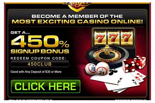 club player casino coupon code 2018