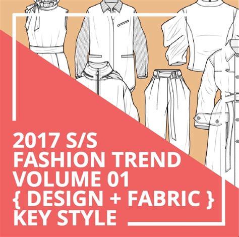 122 best images about ss 2017 trends on pinterest tibet 트렌드 텍스타일 봄만큼 설레이는 2017 ss 패션 소재 트렌드 네이버 블로그