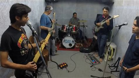 sultan of swing cover dire straits sultans of swing cover by crossroads