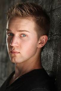 pictures amp photos of jason dolley imdb