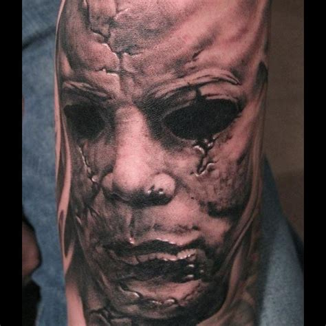 paul booth paul booth tattoo www pixshark images galleries