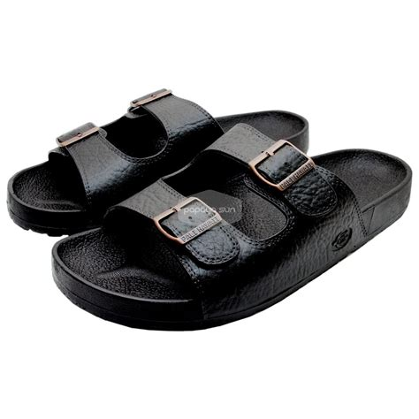 pali hawaii sandals pali hawaii jandals with buckle black jesus hawaiian