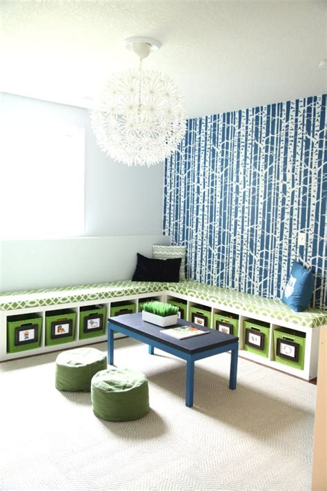 playroom bench seating 284 best images about indoor playgrounds on pinterest
