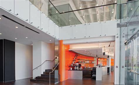 design center jobs atlanta best of the best interior t i atlanta tech village
