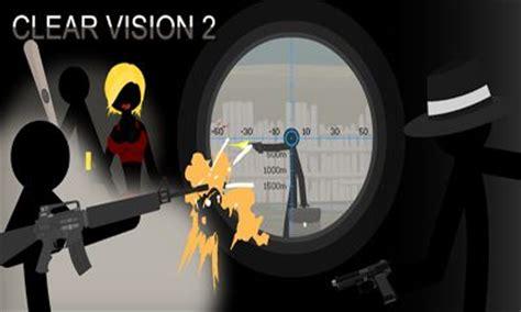 clear vision 4 apk laptop si fajar clear vision 2 apk