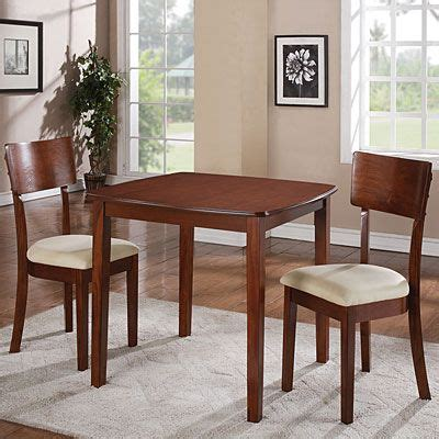 big lots dining room 3 piece square dining set at big lots hlapt condense