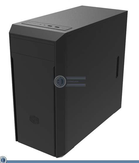cooler master case fan cooler master reveal several new case and cooler designs