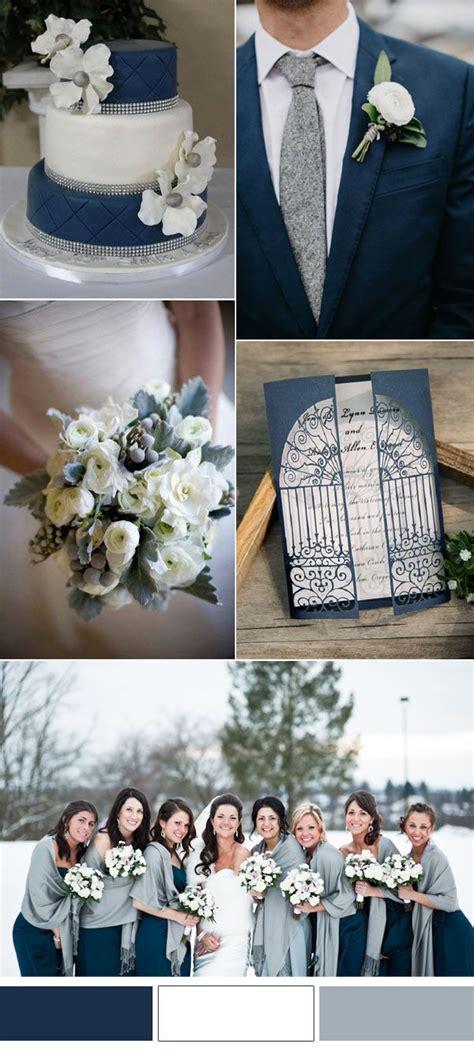 shades of grey wrightia religiosa mejores 150 im 225 genes de blue wedding colors en colores de la boda azul el blog de