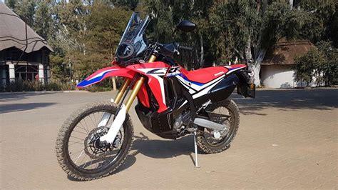 motocross bike finance 100 second hand motocross bikes on finance 2018