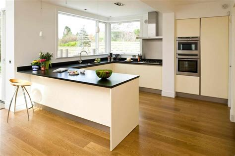 modern l shaped kitchen with island modern l shaped kitchen designs island home decoration k c r