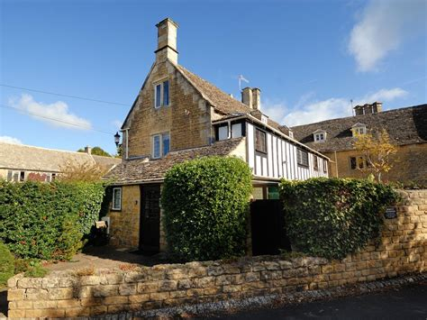 bourton on the water cottage cloisters cottage in bourton cloisters cottage in
