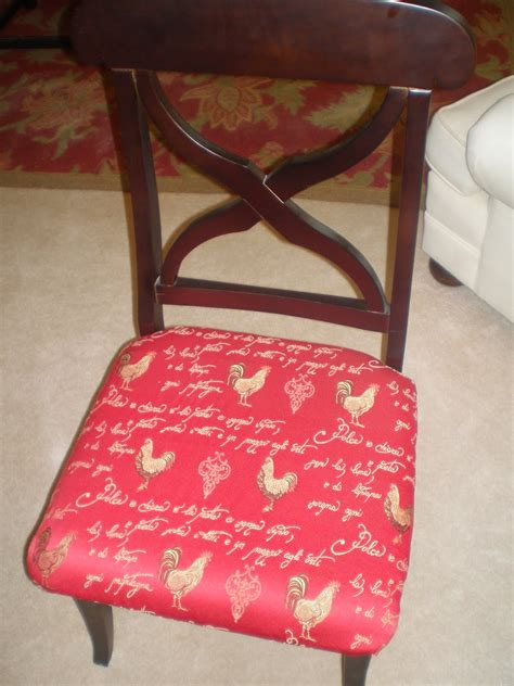 red dining room chair covers awesome red dining room chair covers contemporary