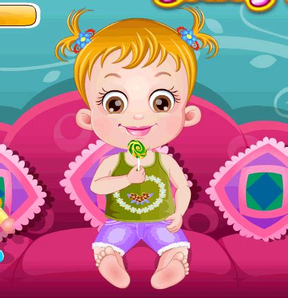 baby hazel backyard party baby hazel backyard party play baby hazel games