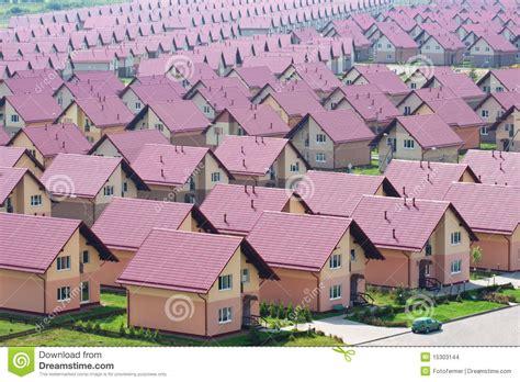 imagenes 3d urbanas casas urbanas imagenes de archivo imagen 15303144