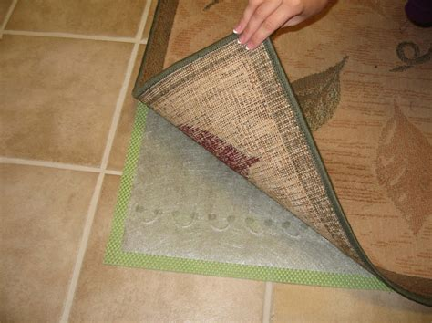 most economical space heater newest rugbuddy heated mats turn your area rugs into safe