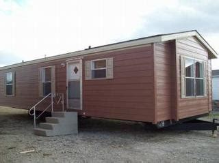 one bedroom mobile homes for sale in texas legacy 1644 11 fkb 1 bedroom park model mobile home