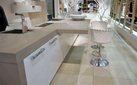 häcker küchen arbeitsplatten k 252 che k 252 che grau beige k 252 che grau beige k 252 che grau k 252 ches