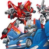 crunchyroll die cast car toyline inspires quot tomica hyper