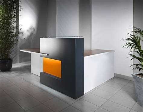 Cool Computer Desks For Sale Best 20 Cool Office Desk Ideas On Pinterest
