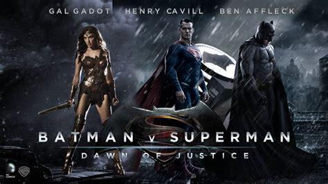 download film sub indo batman vs superman batman vs superman dawn of justice 2016 filmterbaik com