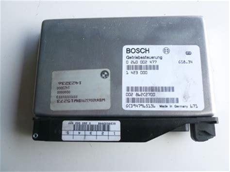 transmission control 1996 bmw z3 engine control 1997 bmw 528i e39 bosch transmission control module tcm 1423236 hermes auto parts