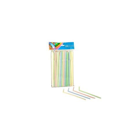 venta de canas de cocina ca 241 as y pajitas a rayas flexibles 21cm para bebidas