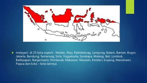 Mixer Audio Di Surabaya sewa mixer audio surabaya sewa peralatan audio sewa zoom