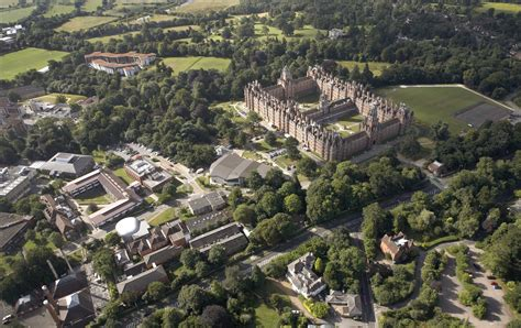 Royal Holloway Mba Scholarship by Earn Money Exploring Our Cus Royal Holloway Student