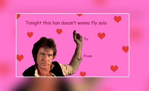 valentines day meme cards andpop 12 of the best s day meme cards