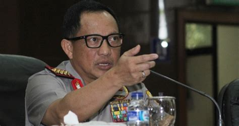ahok tirto police guarantees full investigation into ahok s case