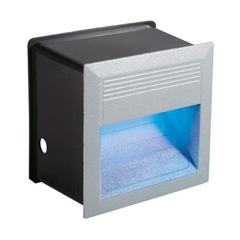 240v led lighting lighting 240v led cast aluminium ip65 recessed led