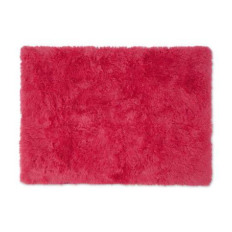 k mart rugs slip resistant rug kmart