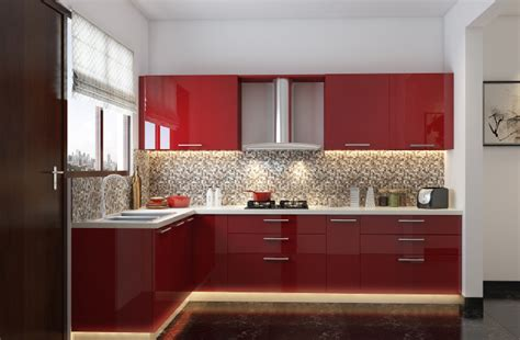 acrylic kitchen cabinets all you need to on acrylic kitchen cabinets
