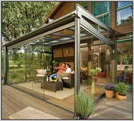 enclosed patio ideas on a budget patios home design