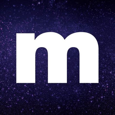 metropcs facebookcom metropcs metropcs twitter