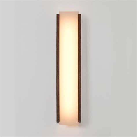 Ylighting Wall Sconce Capio Led Wall Sconce Cerno Wall Sconces Lights Ylighting Pertaining To Wall Sconces